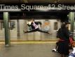 subway_1