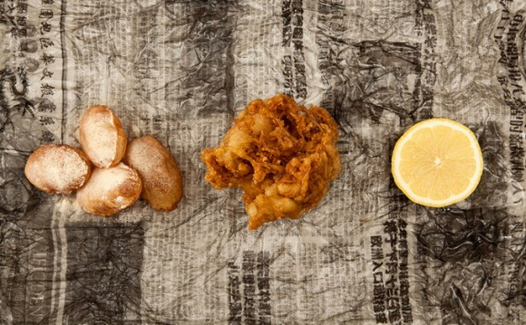 Modernist-Cuisine-Chicken-580x359