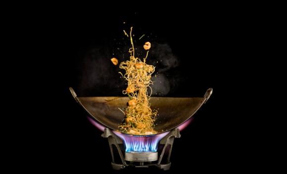 Modernist-Cuisine-Noodles-580x353