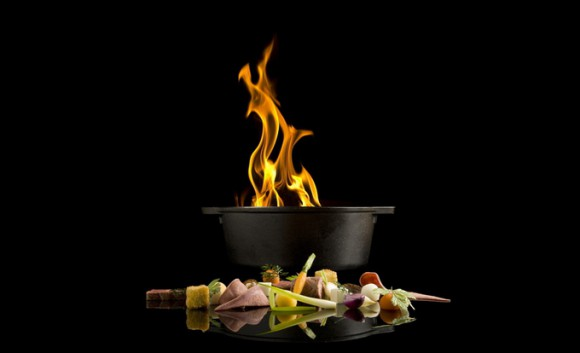 Modernist-Cuisine-Pot-580x353