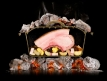 Modernist-Cuisine-Ham-580x353