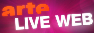 arte-live-web