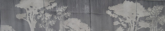 Reverse Graffiti Project - Reversegraffitiproject