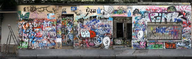 Gainsbourg-graffiti-rue-de-verneuil-paris-graffitis