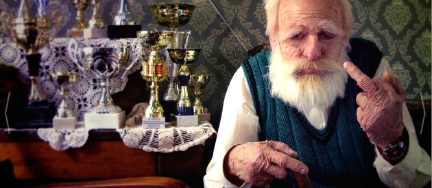 Rush-Papy-grandpa-SK8-skate-streetware